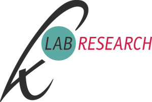 logo klab research