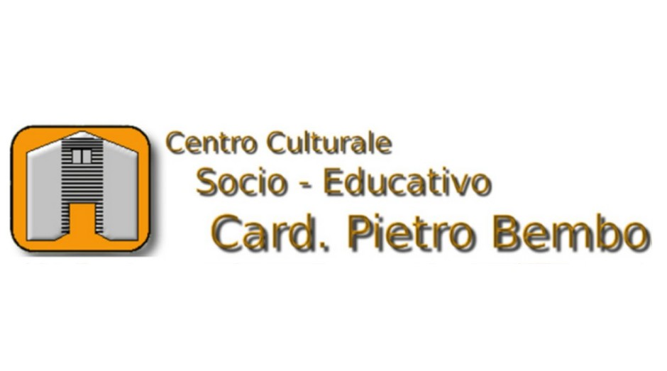 centro-culturale-card-bembo